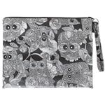Owls Nest Tablet/Gadget Case