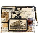 Venice Cream Tablet/Gadget Case