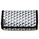 Miriam Small Folding Washbag/Make-up Bag