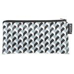 Miriam Cosmetics Purse/Pencil Case